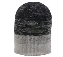 KNH-100-Black/Lt. Grey-One Size Fits Most