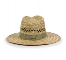 LD-905-3 Olive/ 3 Navy-Adult
