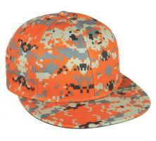 MWS1025D-Orange-M/L