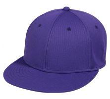MWS1425-Purple-S/M