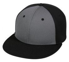 MWS1425-Graphite/Black/Black-M/L