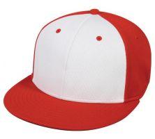 MWS1425-White/Red/Red-XS/S