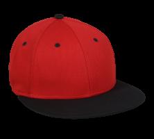 MWS1425-Red/Black-M/L