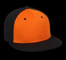 MWS1425-Orange/Black/Black-L/XL