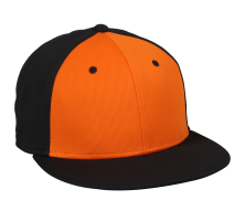 MWS1425-Orange/Black/Black-M/L