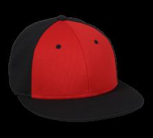 MWS1425-Red/Black/Black-XS/S