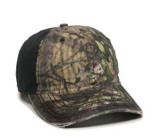 OSC-101-Mossy Oak®Break-Up Country®/Black-One Size Fits Most