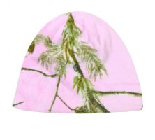 FCB-150-Realtree APC™ Pink/ Black-Adult