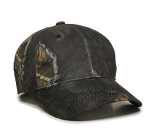 PFC-100-Mossy Oak® Eclipse™-One Size Fits Most