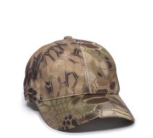 PFC-100-Kryptek® Highlander™-Adult