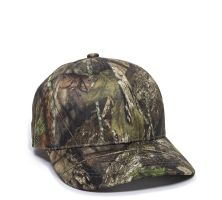 PFC-100-Mossy Oak® Break-Up Country®-Adult