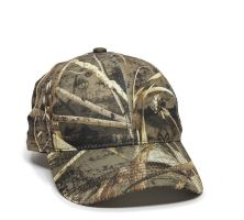 PFC-100-Realtree Max-5®-Adult