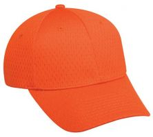 PFX-120-Orange-M/L