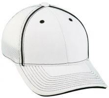 PRO1125X-White/Black-L/XL