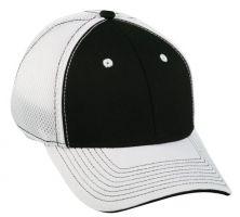PRO1125X-Black/White/White-L/XL