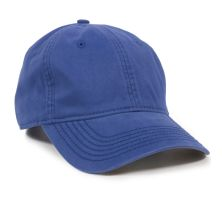 PWT-100LTH-Royal-One Size Fits Most