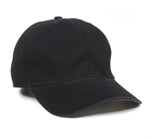 PWT-100LTH-Black-One Size Fits Most