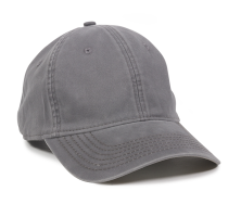 PWT-100LTH-Graphite-One Size Fits Most