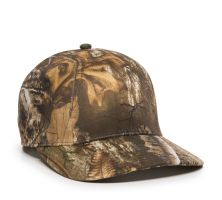 RANGE-Realtree Edge™-One Size Fits Most