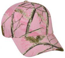 RTC-350-Realtree APC™ Pink-Adult