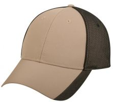TM-250-Khaki/Black/Black-Adult