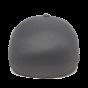 REEVO-Graphite/Navy-M/L