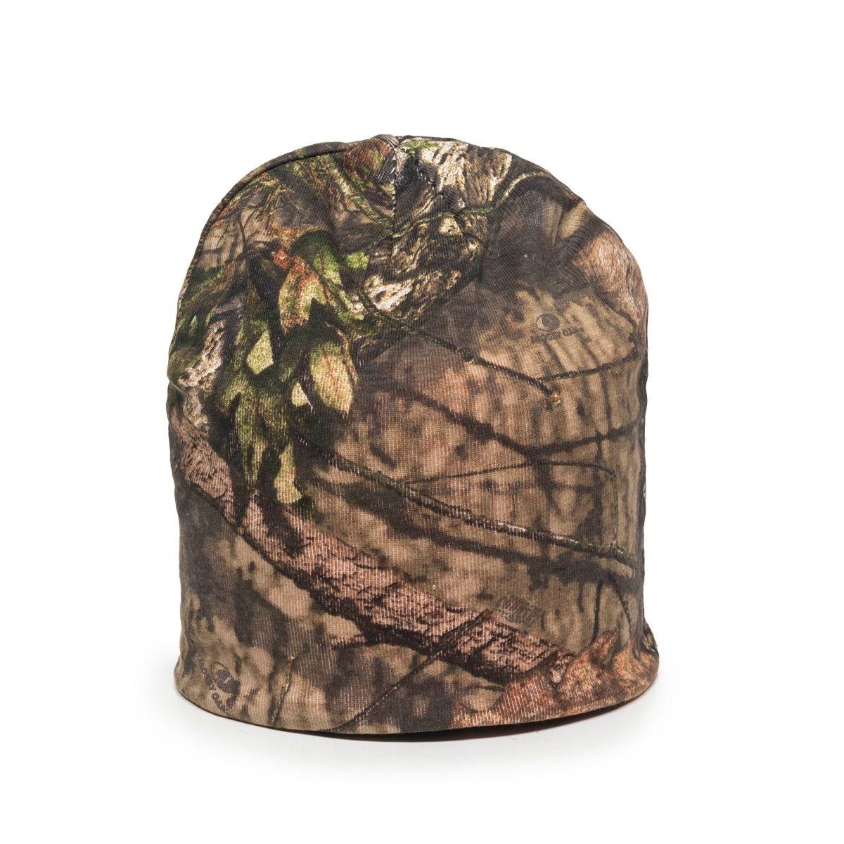 d995e50c27594 CMK-405-Mossy Oak® Break-Up Country®   Blaze-Adult