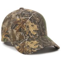 201LP-Realtree Edge™-One Size Fits Most
