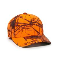 301IS-Mossy Oak® Blaze™-Adult