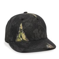301IS-Mossy Oak®Eclipse™-Adult