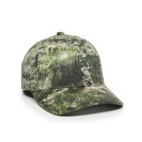 301IS-Mossy Oak® Mountain Country Range™-Adult