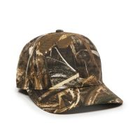 301IS-Realtree Max-5®-Adult