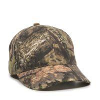 350-Mossy Oak® Break-Up Country®-Adult