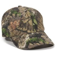 360MO-Mossy Oak® Break-Up Country®-Adult