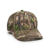360MRT-Realtree Xtra® Green-Adult