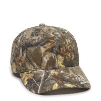 360RT-Realtree EdgeTM-One Size Fits Most