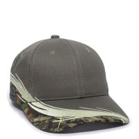 CAMF-668-Loden/Mossy Oak Break-Up®-Adult