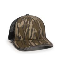 CBW-100M-Original Mossy Oak®Bottomland®/Black-One Size Fits Most