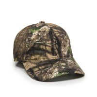 CGW-175M-Mossy Oak® Break-Up® Country®-Adult