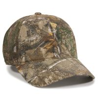 CGW-175M-Realtree Edge™-One Size Fits Most