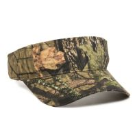CGWV-100-Mossy Oak® Break-Up Country®-Adult