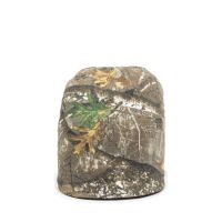 CMK-405-Realtree Edge™/Black-One Size Fits Most