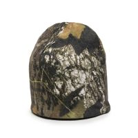 CMK-405-Mossy Oak® Break-Up®/Black-Adult