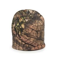 CMK-405-Mossy Oak® Break-Up Country® / Blaze-Adult