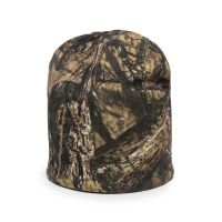 CMK-405-Mossy Oak® Break-Up Country® /Brown-Adult