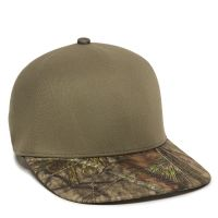 CONCEAL-Olive/Mossy Oak® Break-Up Country®-One Size Fits Most