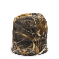 FCB-150-Realtree Max-5®/ Black-Adult