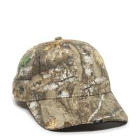 HIB-602-Realtree Edge™-One Size Fits Most