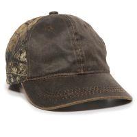 HPC-305-Brown/Mossy Oak® Break-Up® Country®-Adult