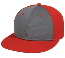 MWS1425-Graphite/Red/Red-S/M